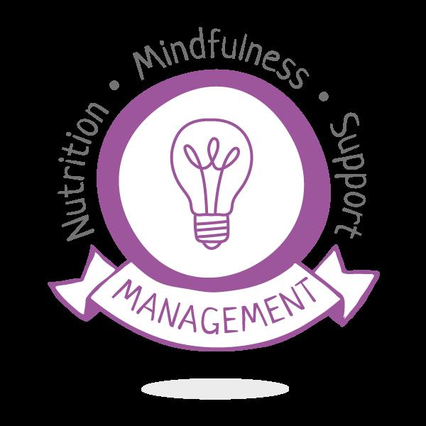 Management_600x600