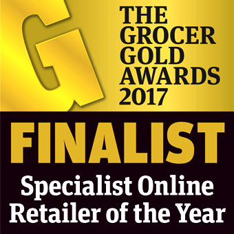 The-Grocer-Gold-Awards-2016