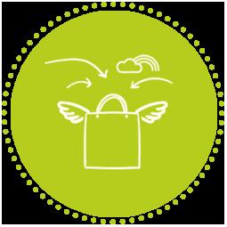 shop-online-hp
