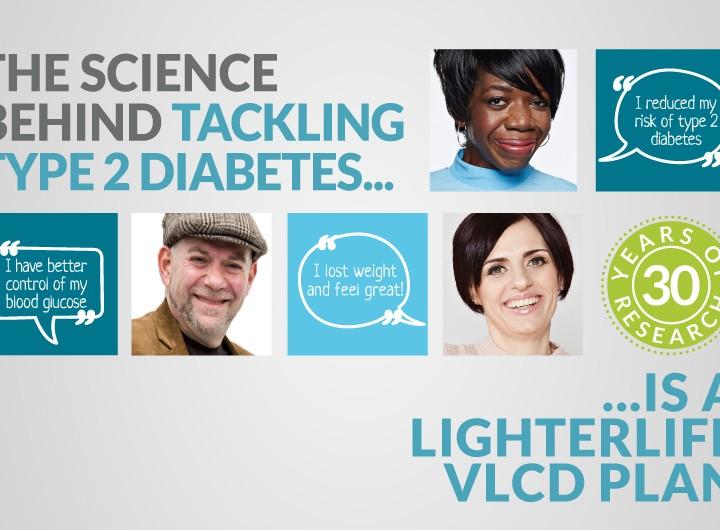 Blog_diabetes