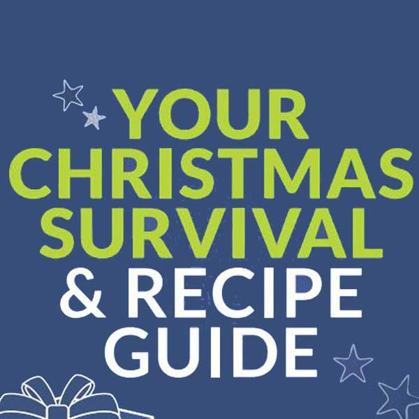 Christmas-survival-guide