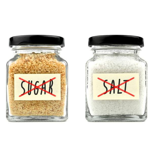 Sugar-Salt-blog-600x600